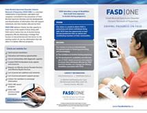 FASD-ONE_brochure