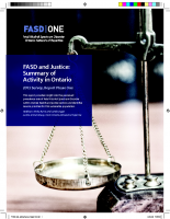 FASD and Justice Survey Report r3 HiRes